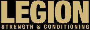 Legion Logo [300px]